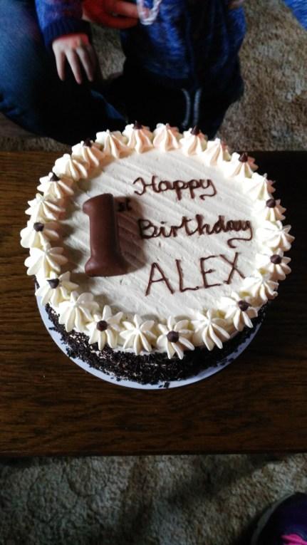 Birthday-cake-fresh