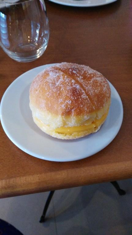 donut-confeitaria-alvor-bakery
