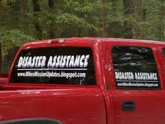 disaster_assistance_truck