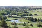 Dismal River Bends
