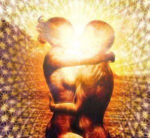 divine-union22