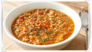 Lentil_Soup_Allergy_Free_Kitchens