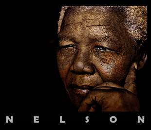 EQ Nelson-Mandela-