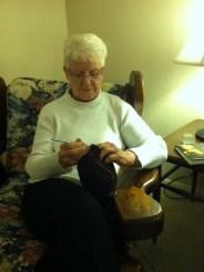 crochet pic 2