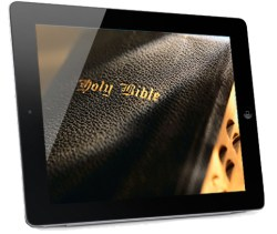 ipad_biblestudy