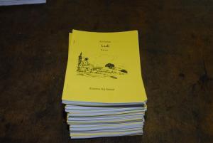 2011-02-25_Taking-Luke-home_JDN_0148 (Large)