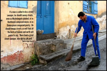 street_sweeper quote