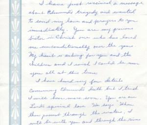 Sympathy Letter Edmund 2 001