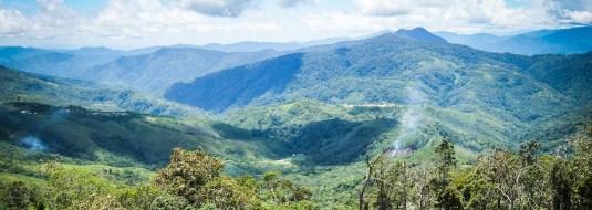 Papua-New-Guinea-Kokoda-Trek-2000