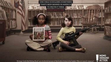 ht_moms_demand_gun_sense_nt_130415_wg