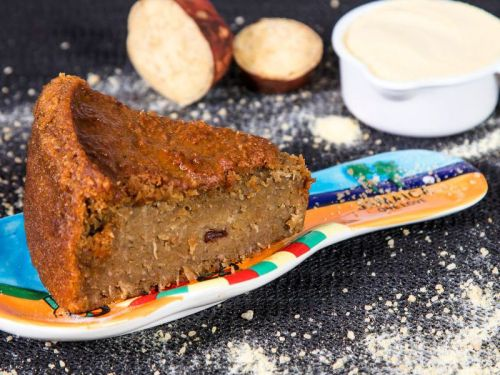 8 Caribbean Desserts To Try For Summer