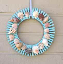 clothespin wreaths