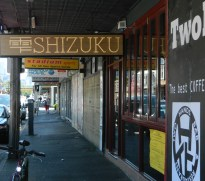Shizuku Window