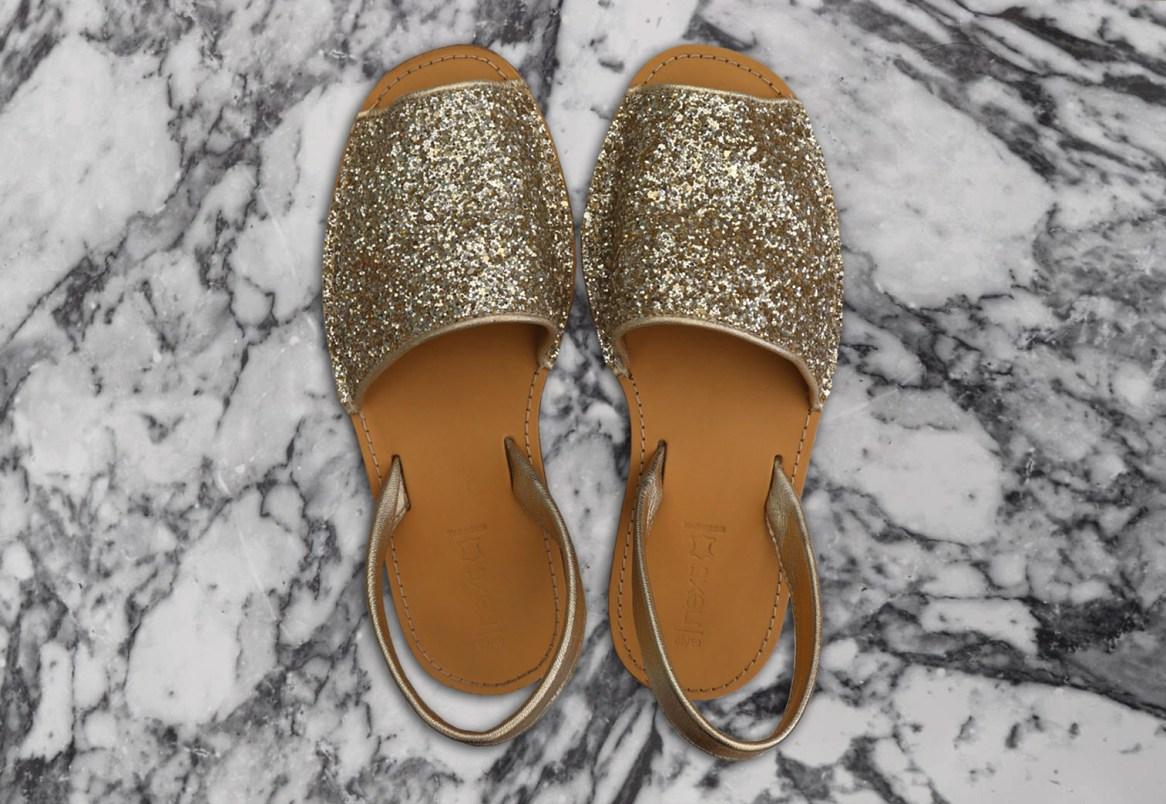 next-summer-shoes