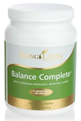 Yummy snack on the go