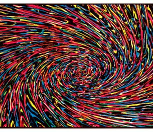 Snap Out Of It Recipe