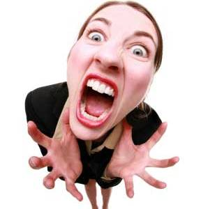 Problematic Monthly Struggle