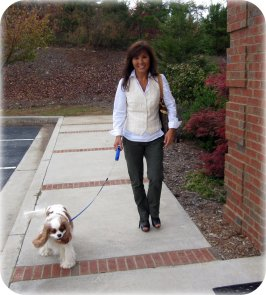 Thursday 10-27-2011 outfit 025