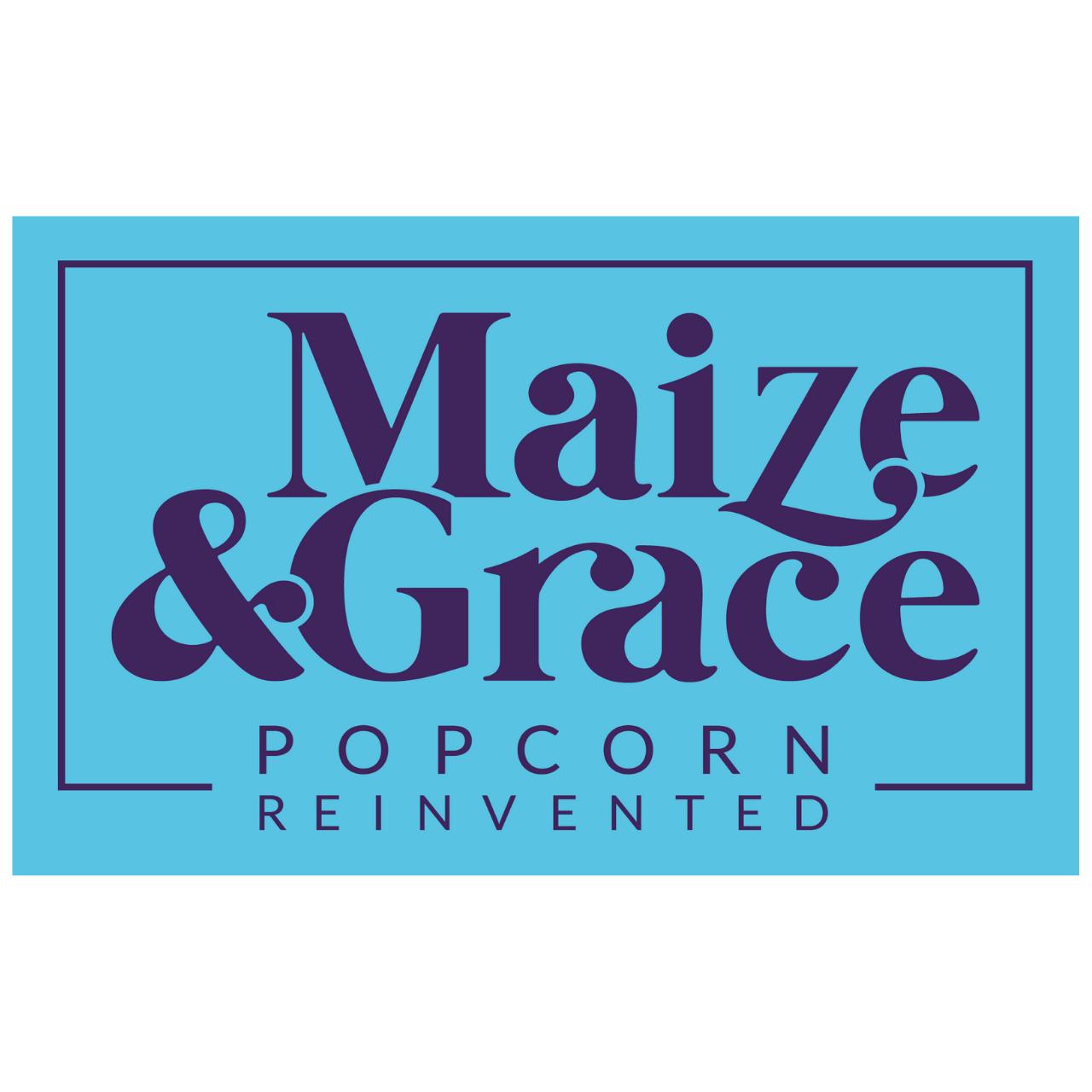 Maize&Grace