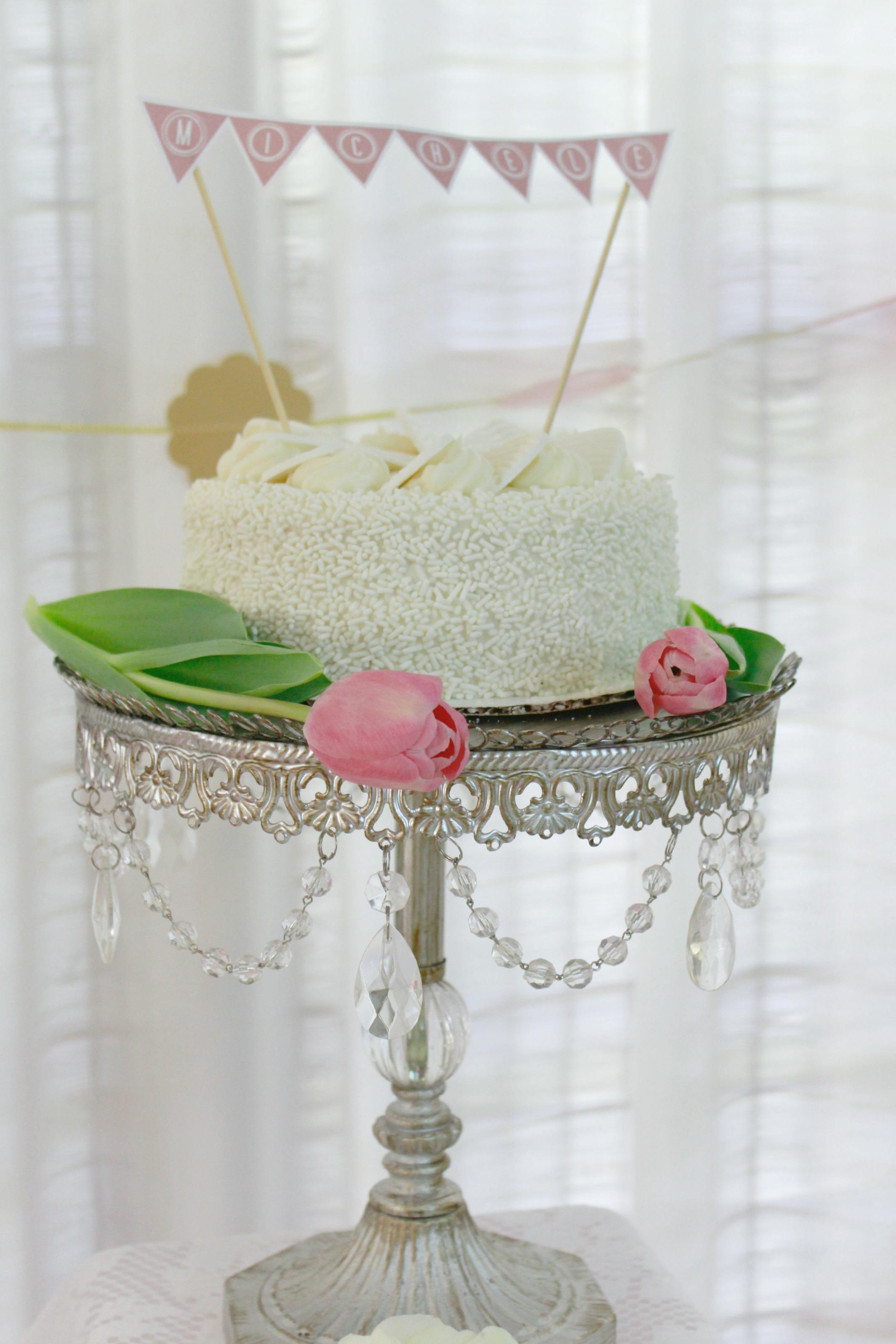 Bridal Shower Evites