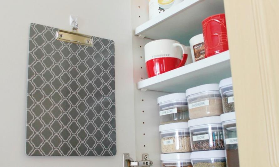 Shelf Dividers for Closets with Wooden Shelves Closet Shelf Organizer Divider and Separator for Storage and Organization Grey lesgos Plastic Shelf Divider Easy Installation