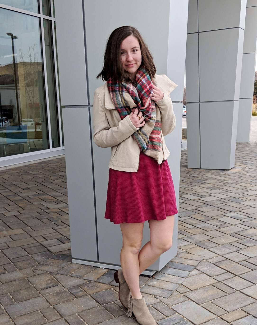idaho fashion blogger teen blogger