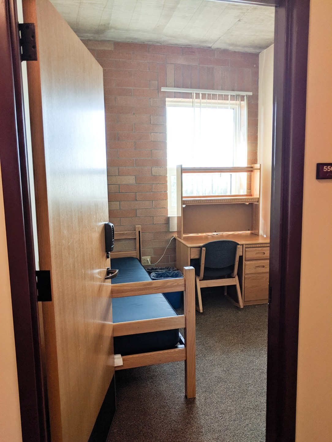dorm room tour, college campus, dorm room, college