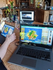 virtual-settlers-of-catan-zoom-game-night