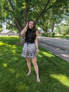versatile-clothing-skirts-summer-outfits