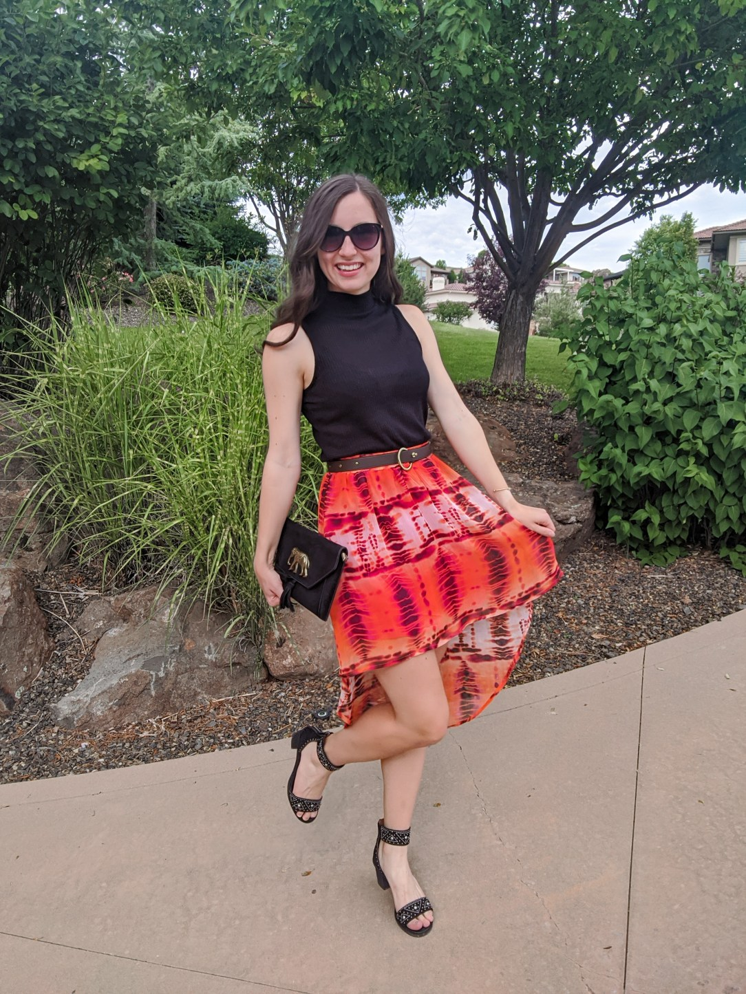 college-blogger-college-style-summer-outfit