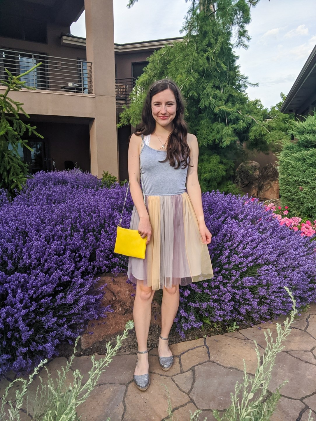 tulle-dress-espadrilles-college-fashion-blogger
