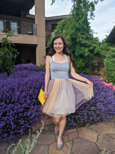 tulle-dress-college-blogger-summer-fashion