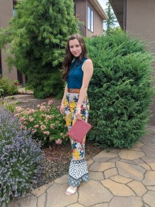 floral-palazzo-pants-Francesca's