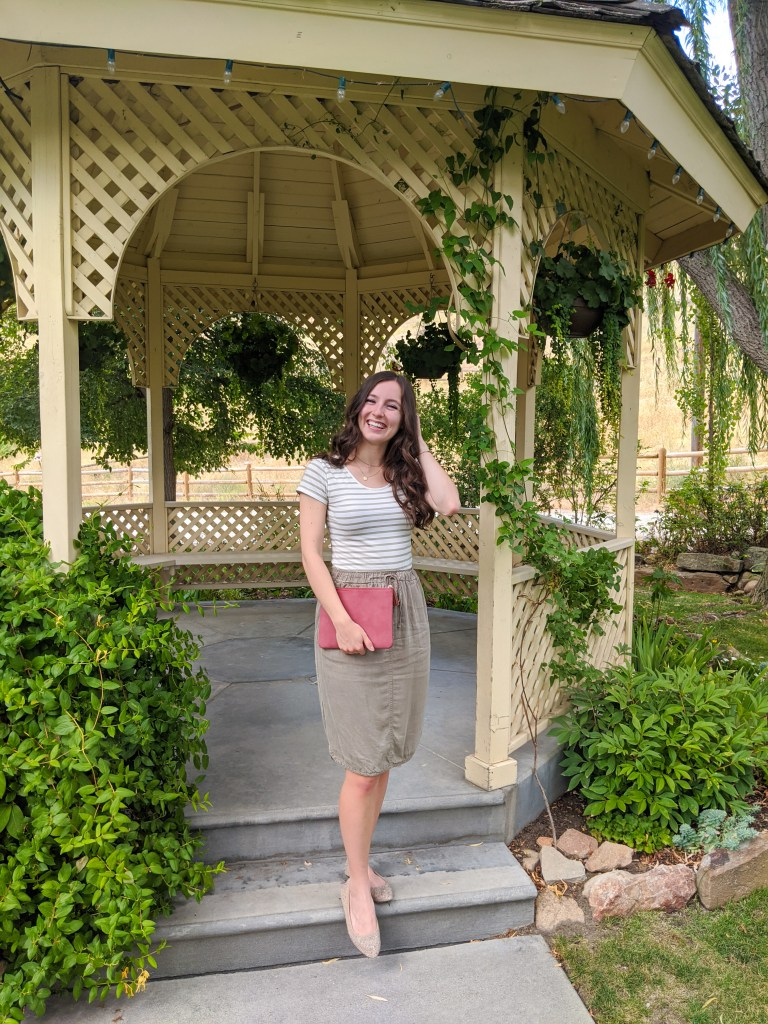 downeast-style-olive-green-fall-outfit-college-blogger-study-abroad