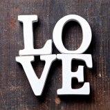 Love 525493_645059368853674_1981462583_n