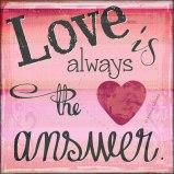 Love 555343_638878939471717_1903182958_n