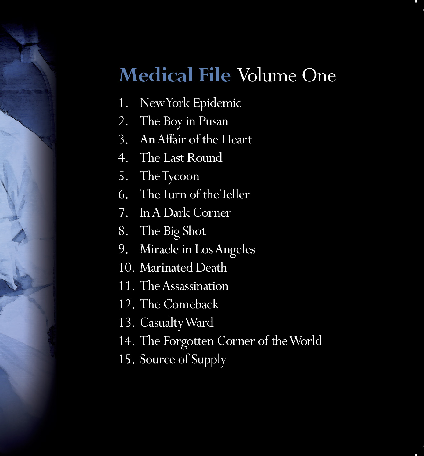 Medical_File_cover_final-2