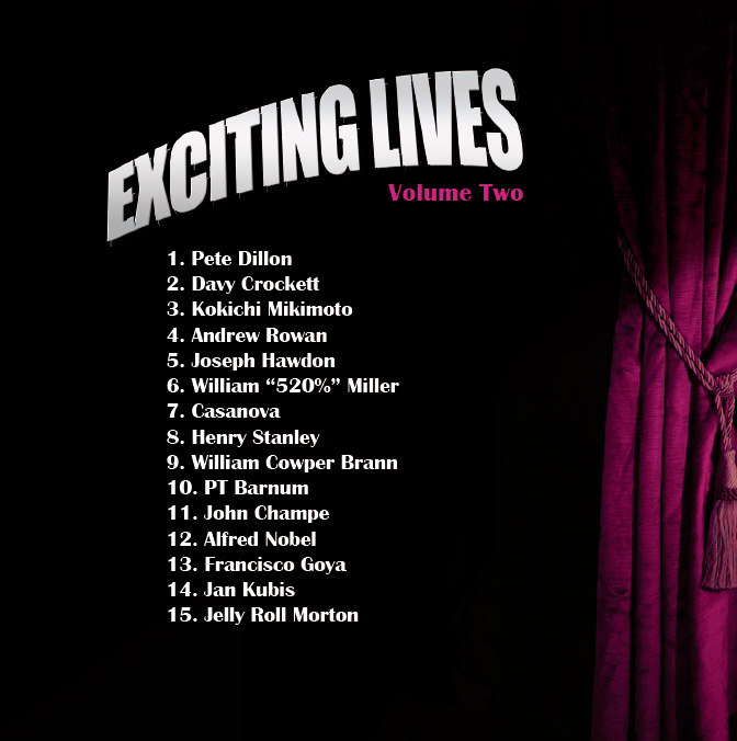 Exciting-Lives-2