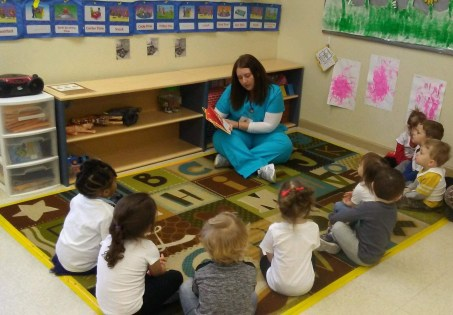 read-across-america-day.jpg