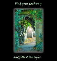 pathway-to-the-light