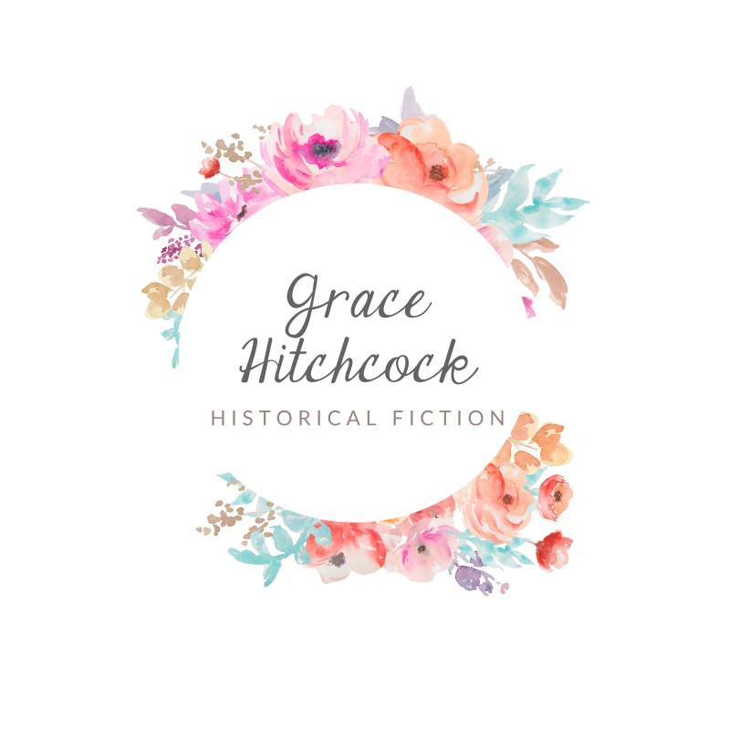 Grace Logo2 no background