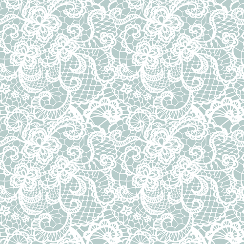 White-lace-seamless-pattern-background-vector