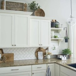 Kitchen Deco High End Faucets Reviews Spring Decor Easy Ways To Beautify Your For Are You Looking Pretty And Practical Ideas Here Some Sure