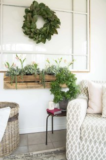 Indoor Window Box Flower Ideas Year Of Clean Water