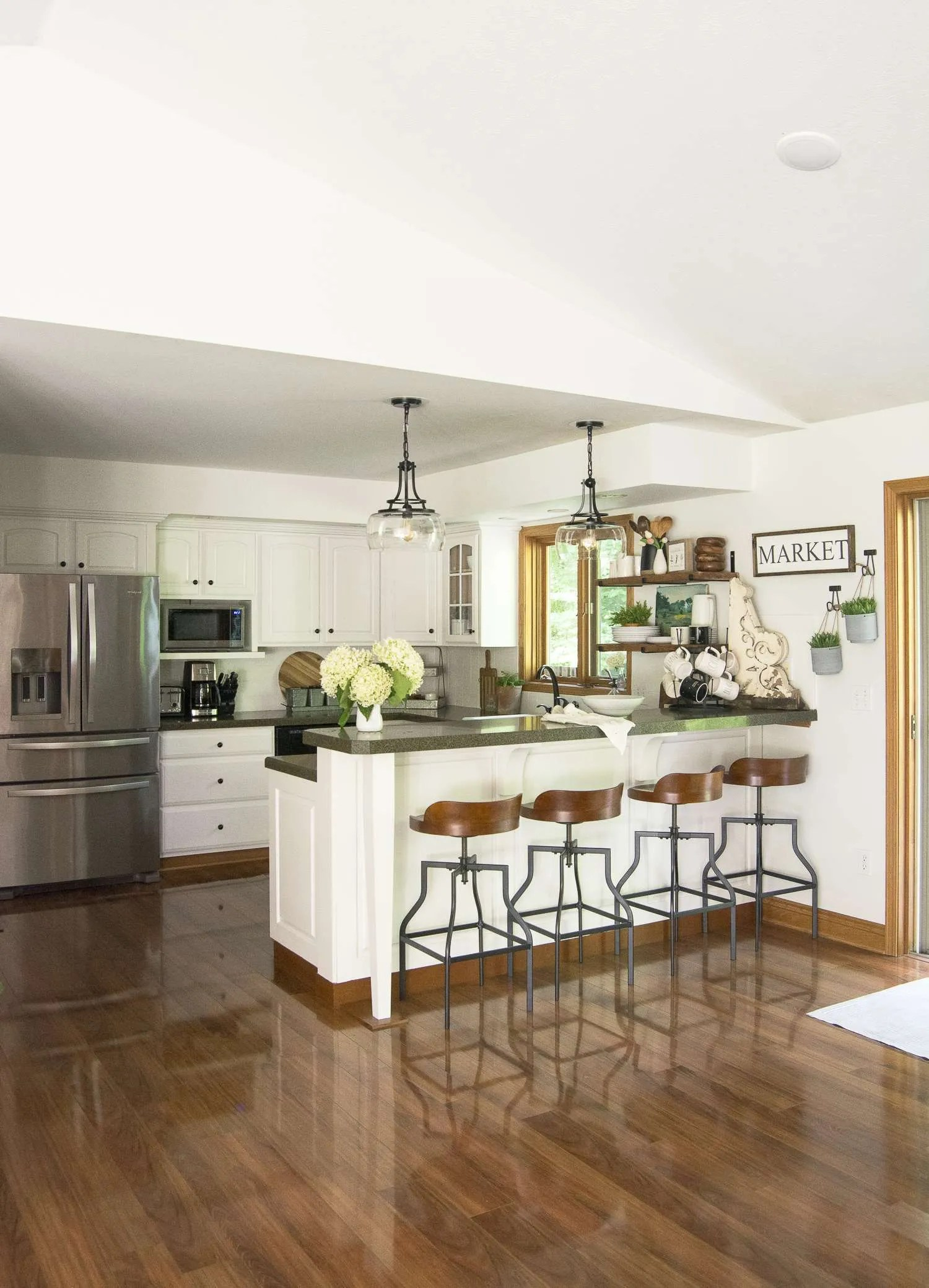 Kitchen Remodels On A Budget Wpa Wpart Co