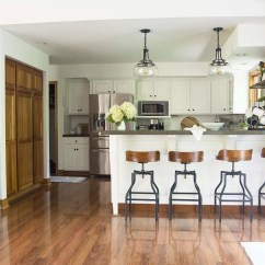 Kitchen Remodel Budget Mens Shoes On A The Reveal Grace In My Space Final Of Our Friendly Along