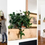 Styling A Rustic Barn Beam Mantel With Modern Farmhouse Mantel Decor Grace In My Space
