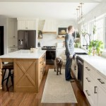 Kitchen Planner For Beautiful Functional Design Grace In My Space