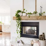 Propagating Pothos As Simple Spring Mantel Decor Grace In My Space
