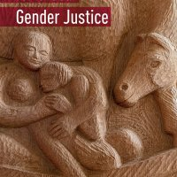 Christian Doctrines for Global Gender Justice: Book Release!